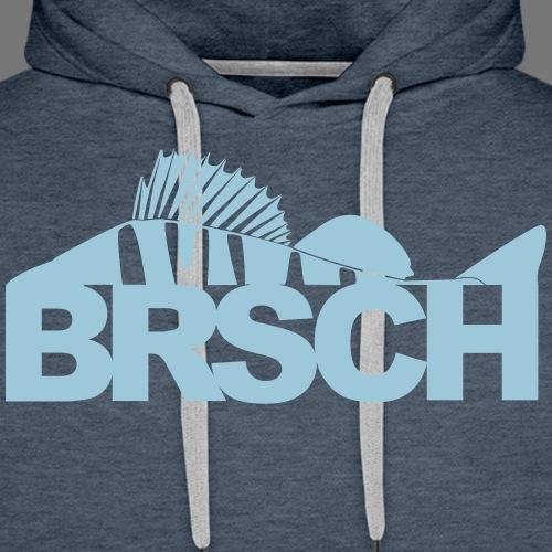 Raubfisch_BRSCH_SW