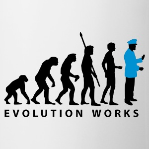 evolution_uniform_b_2c Kopper og flasker - Kopp