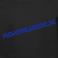 Motiv ~ Fusiongaming - Tröja Junior
