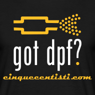~ Nafta collection - got dpf?