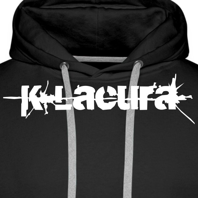 K-Lacura Hoodie