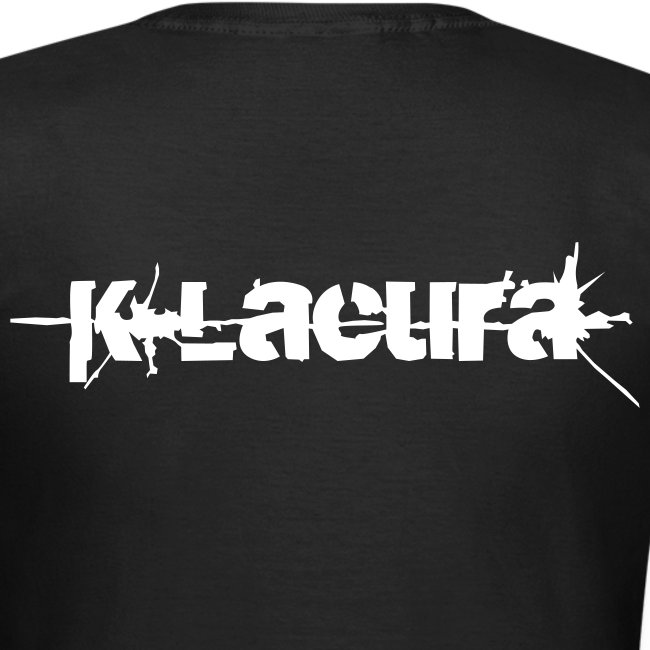 K-Lacura Girls Top