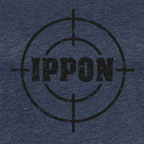 Target_judo_ippon_grunge_karsten_schwarz.png