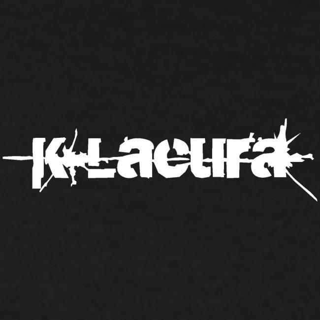 K-Lacura T-Shirt Classic Mens