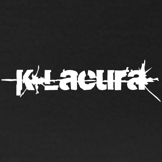 K-Lacura T-Shirt Classic Girls