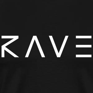 Rave Minimal 2018