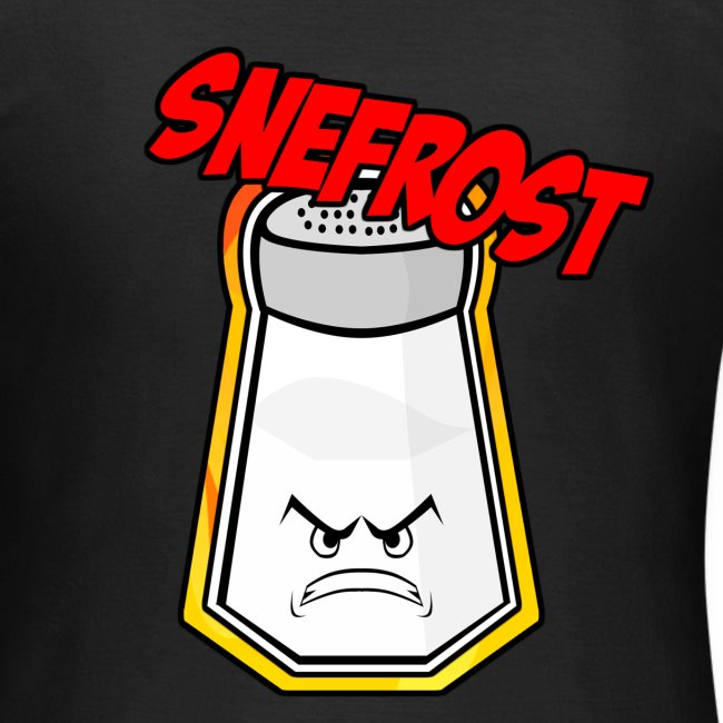 Snefrost [Dame]