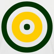Design ~ Target