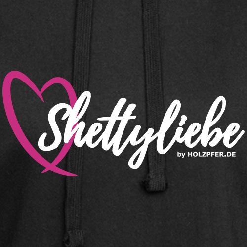 Shettyliebe