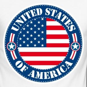 United States 02.