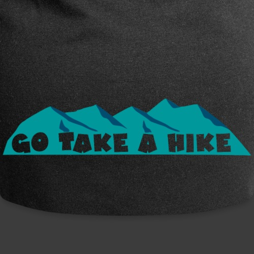 GO TAKE A HIKE.png