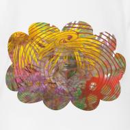Motiv ~ Sparkedragt, Angel Cloud