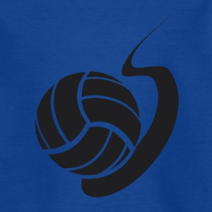 Volleyball - Teenager T-Shirt