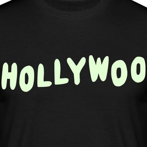 hollywoo 2