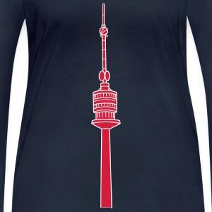 Donauturm Wien 2