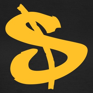 Suchbegriff Dollar T Shirts Spreadshirt