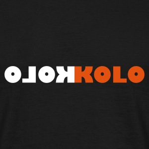 Kolo - Men's T-Shirt