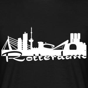 skyline_rotterdam_2018