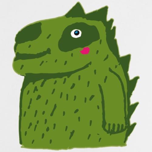 Dino Kroko