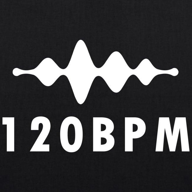 Bolso 120 B P M