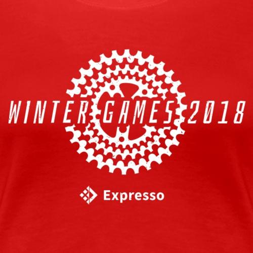 shirt_games.png