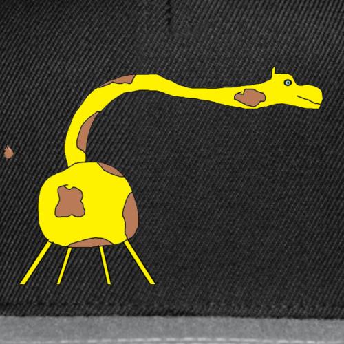 3000x2000 giraff.png