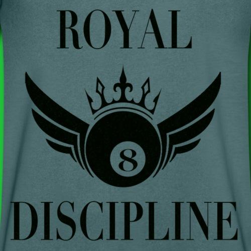 Royal Discipline 3