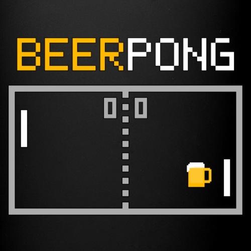 Beer Bier Pong Alkohol Fesitval