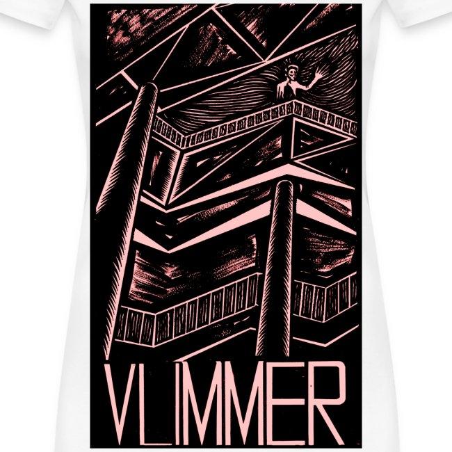 Vlimmer - 9