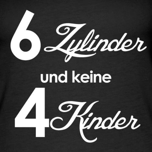 6Zylinder4Kinder.png