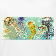 Design ~ Jellyfish (kids)
