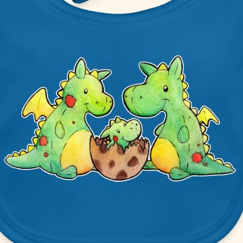 Drachenfamilie
