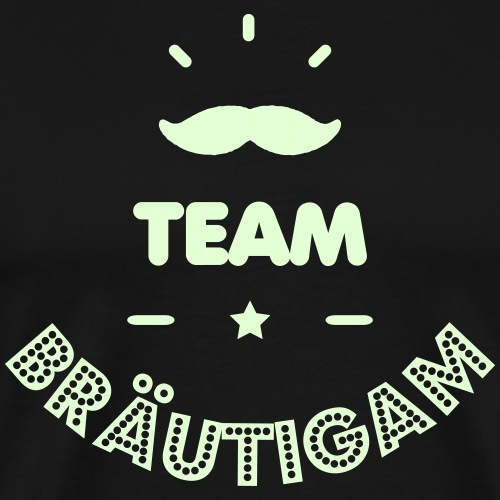Team brautigam