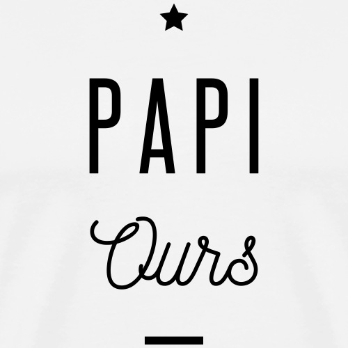 PAPI OURS