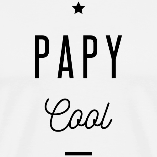 PAPY COOL
