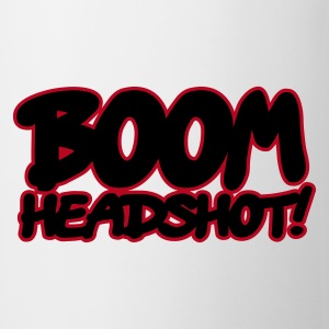 Hvit BOOM headshot 2c UK Kopper - Kopp