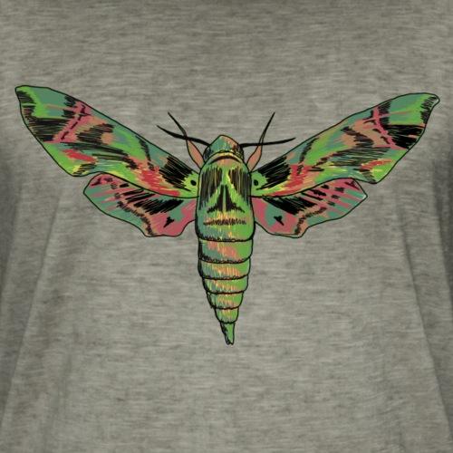 moth-greenred
