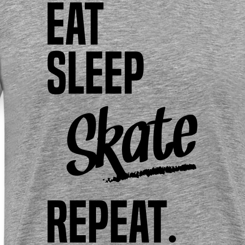 EAT SLEEP SKATE.ai
