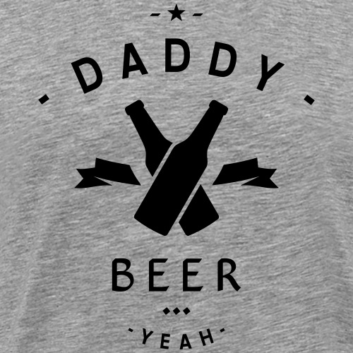 DADDY BEER