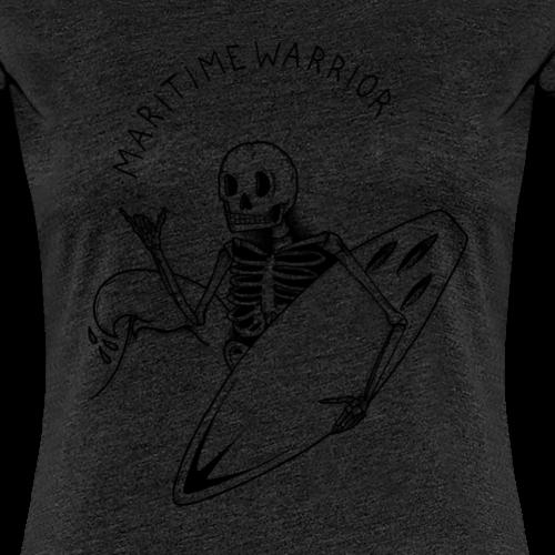 Keep on Surfing