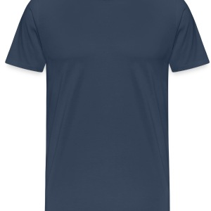 95_on_earth Tops - Men's Premium T-Shirt