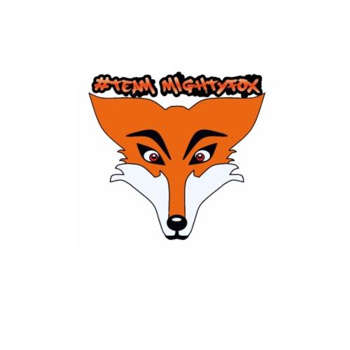 Team MightyFox
