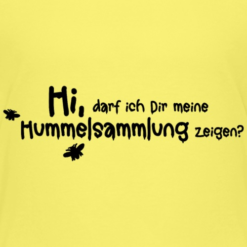 Hummel Sammlung Biene erste Liebe flirten Romantik