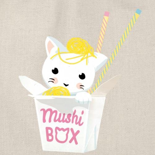 mushibox
