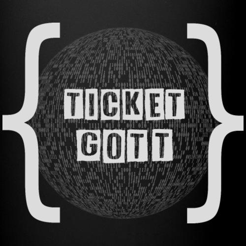 Ticketgott