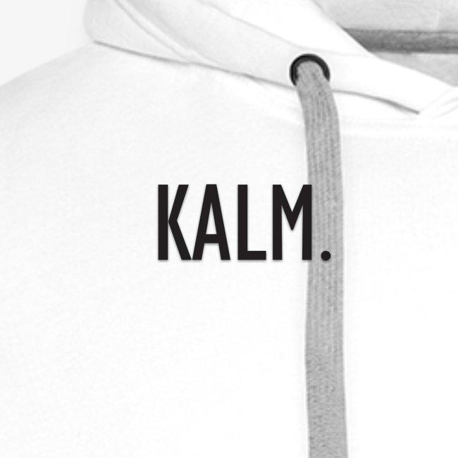 Kalm. Small Sweat