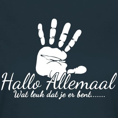 hallo_allemaal