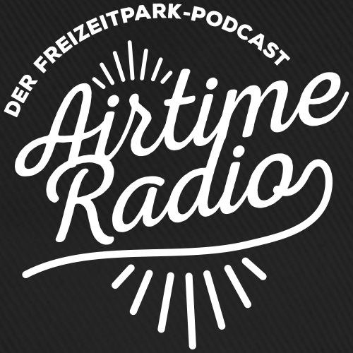 Airtime Radio