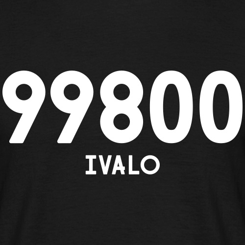 99800_IVALO