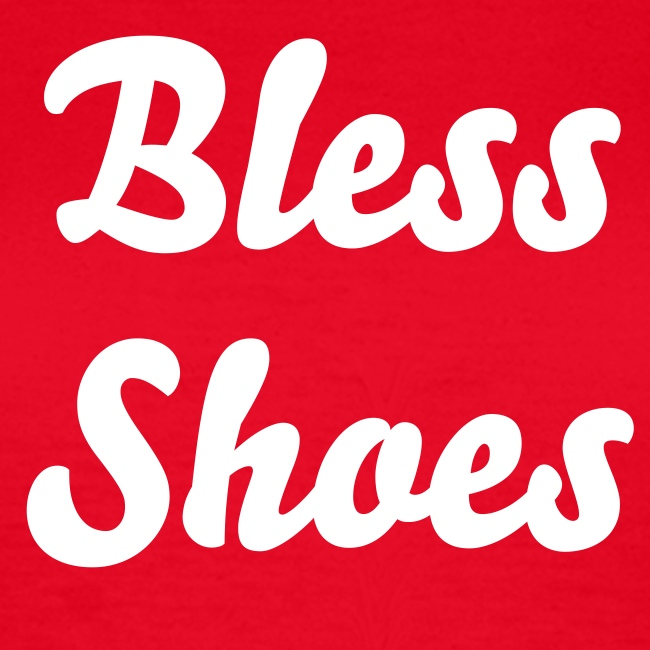 Bless Shoes